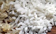 Wpływ ryżu na zdrowie - to może być przepis na śmierć