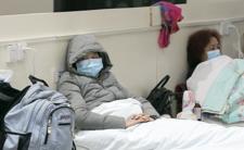 Koronawirus i kontrowersyjna decyzja Trumpa - rząd USA mógł powstrzymać epidemię z Wuhan?