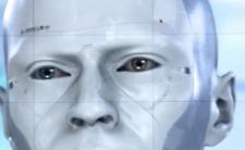 Sztuczna inteligencja to zagrożenie? Nakowcy ostrzegają - będzie wojna z robotami!