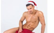 Pozycja seksualne na święta - erotyczny prezent pod choinkę?