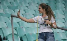 Selfie zbiera śmiertelne żniwo. Setki ofiar