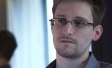 Snowden i koronawirus - to broń biologiczna i początek totalnej kontroli?