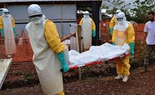 Malaria i mozliwa epidemia - tym razem lekarstwa już nie pomagają!