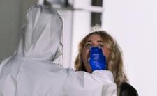 Superbakterie i nowa pandemia? Liczba zgonów będzie makabryczna!