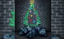 Świąteczna depresja - co zrobić, gdy Boże Narodzenie przynosi smutek?