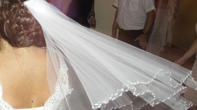 Szczepionka na weselu