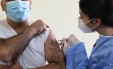 Szczepionka na COVID-19 od AstraZeneca ZMIENIA NAZWĘ