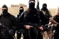 Terroryści wypuszczani w Europie na wolność. Będą zamachy?
