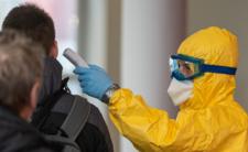 Lek na koronawirusa - czy badania w Polsce okażą się przełomowe?