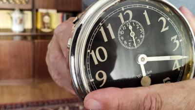 Tegoroczna zmiana czasu będzie ostatnią?