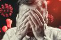 Krytycznie TRUDNO WYKRYWALNA mutacja koronawirusa krąży po Polsce?
