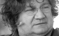 TVN pokazał operację Pawła Królikowskiego. Był cały czas przytomny