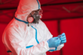 Pandemia koronawirusa nie zaczęła się w Wuhan?
