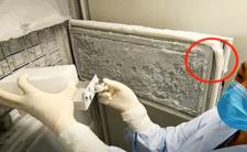 Koronawirus i źródło w Wuhan w laboratorium? Ujawnili nowe informacje