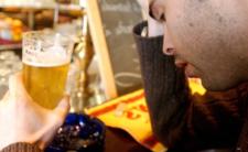 Unia Europejska podpisała wyrok na tradycyjne piwo?