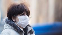 Grozi nam pandemia śmiercionośnej grypy