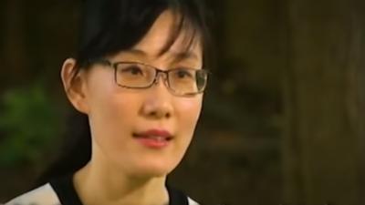 Chiny i WHO odpowdzialne za pandemię? Naukowiec ujawnia
