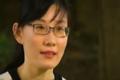 Wirusolożka uciekła z Chin. Ujawniła prawdę o koronawirusie!