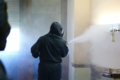 Wirusolożka z Wuhan: idzie nowa pandemia