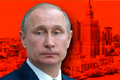 Jak wyglądałaby wojna Polski z Rosją?