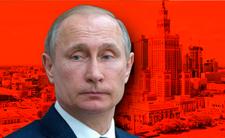Jeśli Rosja napadnie na Polskę to będzie bardzo krótka wojna...