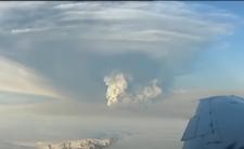 Wulkan Grímsvötn i wybuch na Islandii w 2011 roku - katastrofa się powtórzy?