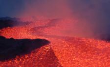 Wulkan Pelee na Martynice może wybuchnąć i dokonać totalnej masakry