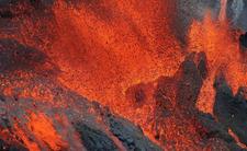 Wulkan zmieni klimat w Europie. Jego wybuch nas ZMIECIE