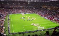 Jakie szanse awansu ma polska reprezentacja?