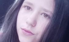 14-latka wyszła ze szpitala i zaginęła. Jest w ciężkim stanie