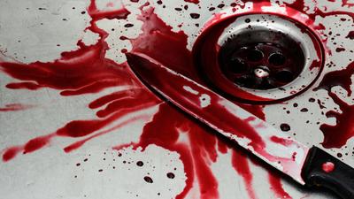 Makabryczne morderstwo w Małopolsce