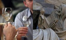 19 osób nie żyje. Rząd skonfiskował 30 tys. butelek alkoholu