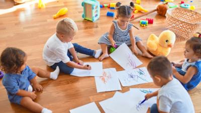 Masowe otrucie w przedszkolu w Sanoku