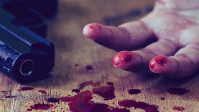 5-letni chłopiec zastrzelił brata