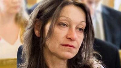 54-latka zaginęła po Juwenaliach. Wciąż nie wróciła do domu