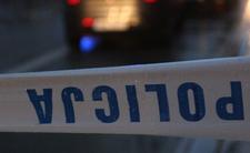 79-latek zmarł przez miłosne igraszki? Dramat w pensjonacie