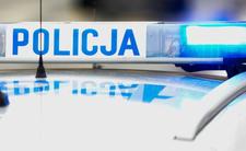 Atak nożownika w Zakopanem - jest ofiara śmiertelna