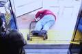 Kłótnia w autobusie. Kobieta zabiła staruszka