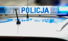 Radny PiS zatrzymany przez policję. Odpowie za przemoc domową?
