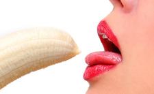 Banany nadziewane kokainą w Polsce! Trafiły do sklepów