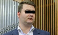 """Bartłomiej M. znowu ma kłopoty. Czy """"Miś"""" wróci do aresztu?"""