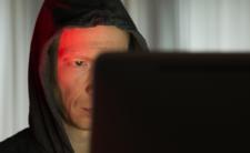 Łowca pedofilów z Podlasia aresztowany! Jest... pedofilem-zoofilem