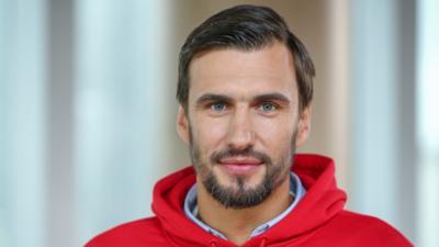 Jarosław Bieniuk przeżywa koszmar w związku z oskarżeniami