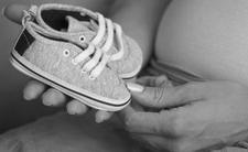 13-latka zamordowała ciężarną siostrę. Potem rozerwała jej brzuch