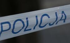 Bytom: Sekcja zwłok zamordowanej 13-latki