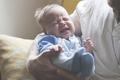 Cała Łódź zamarła. Rodzicie skatowali 4-miesięczne niemowlę