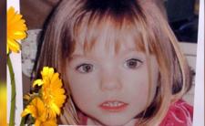 Sprawa Madeleine McCann - nowe informacje