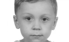Jak zginął Dawid Żukowski? Prokuratura ujawnia nowe fakty i informacje