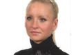 Dominika Fiut pilnie poszukiwana. 34-latka ścigana listem gończym