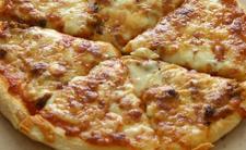 Dostawca napluł do pizzy. Będzie siedział dłużej niż terrorysta